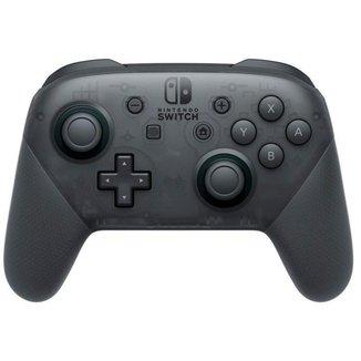 Controle para Nintendo Switch sem Fio