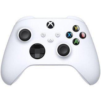 Controle para Xbox Series X Xbox Series S