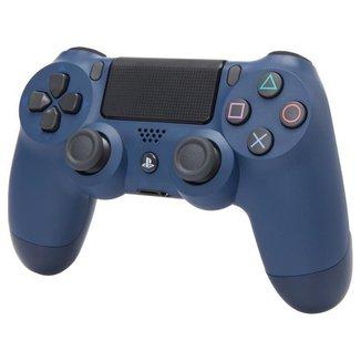 Controle PS4 Sem Fio Dualshock 4 - Sony