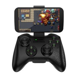 Controle Razer Joystick Serval - Bluetooth Gaming