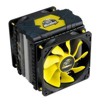 Cooler Akasa Venom Voodoo - (AMD / Intel) - AK-CC4008HP01V2