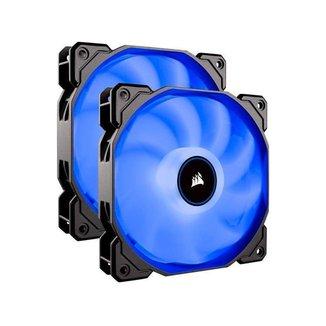 Cooler FAN Intel AMD LED Corsair