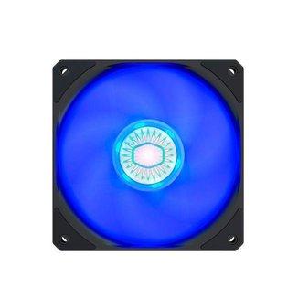 Cooler FAN LED Azul Cooler Master