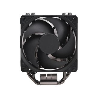 Cooler FAN para Processador Intel AMD