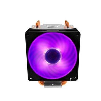 Cooler para Processador Intel AMD RGB