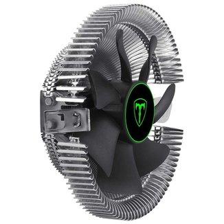 Cooler T-Dagger Viti T-GC9110 - (AMD / Intel)