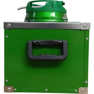 Cooler Térmico Compacto Para Barril de Chopp 5 litros