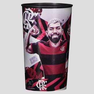 Copo Flamengo Gabi Gol
