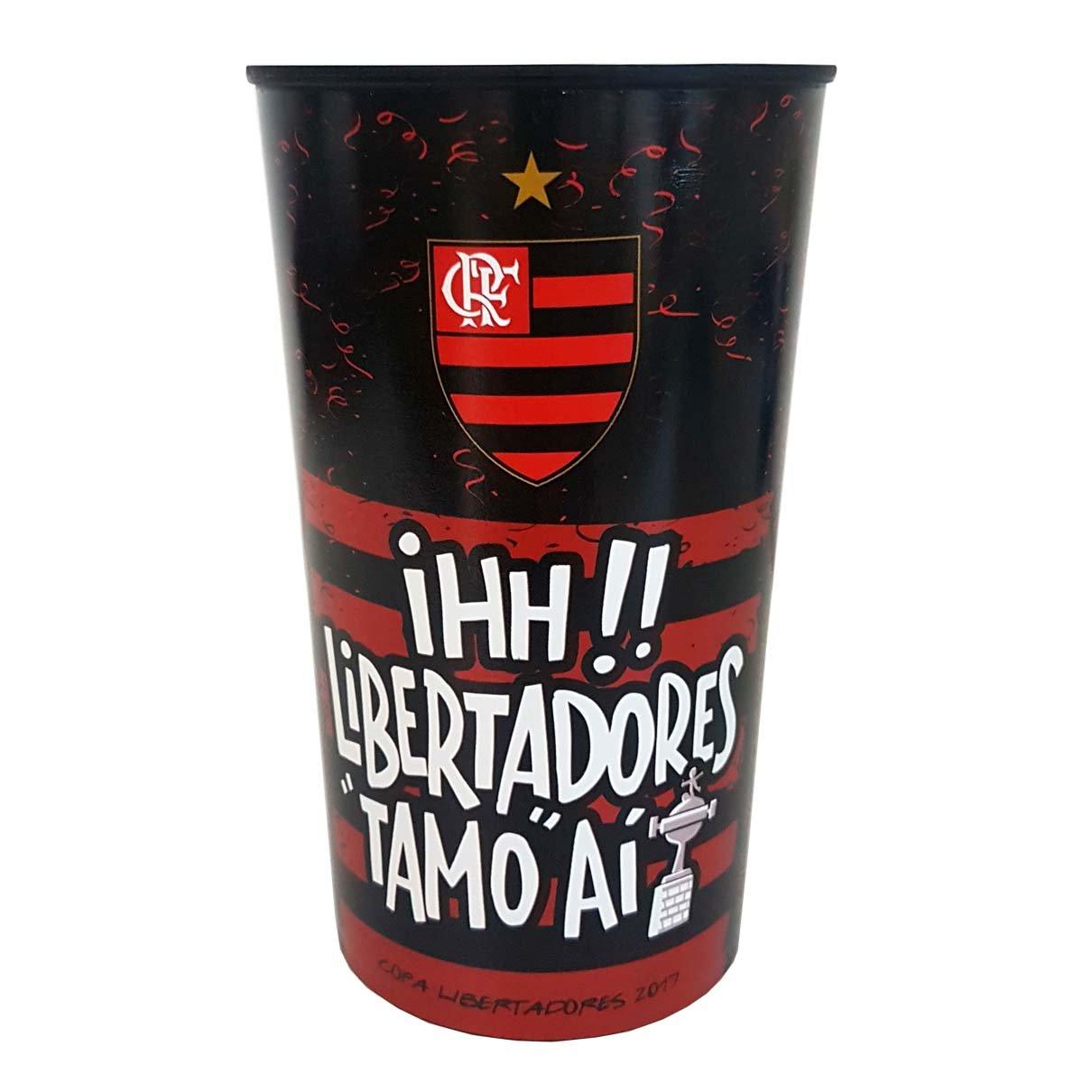 71dd680db1 Copo Flamengo Libertadores - Compre Agora