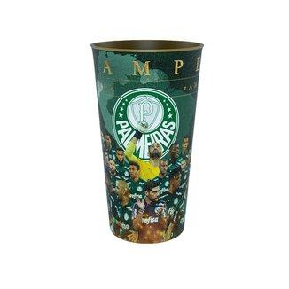 Copo Ml Sports Palmeiras Campeão Libertadores