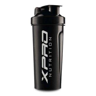 Coqueteleira 600ml - XPRO Nutrition