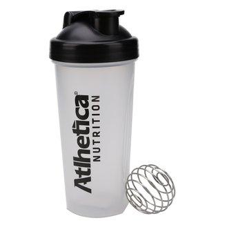 Coqueteleira Atlhetica Nutrition - 600 ml