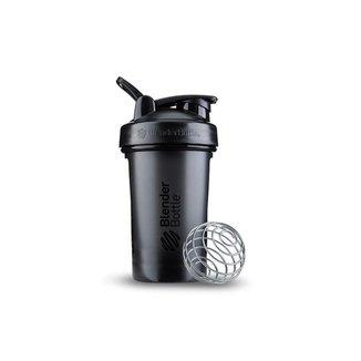 Coqueteleira Blender Bottle Classic V2 20oz/600ml
