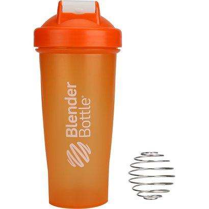 Coqueteleira Blender Bottle FullColor - 830ml