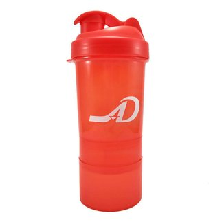 Coqueteleira Shaker Angels Blender Com Mola 400 ml