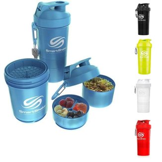 Coqueteleira SmartShake V2 Neon 600 ml