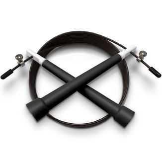 Corda Crossfit Bounce AR 01 Preta