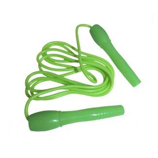 Corda De Pular Fitness Exercício Academia