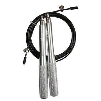 Corda de Pular Odin Fit Speed Rope Alumínio