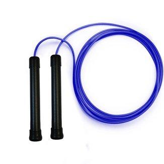 Corda de Pular Speed PVC com Rolamento Pentagol