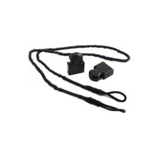 Corda para besta/Balestra - 80 Lb com acabamento