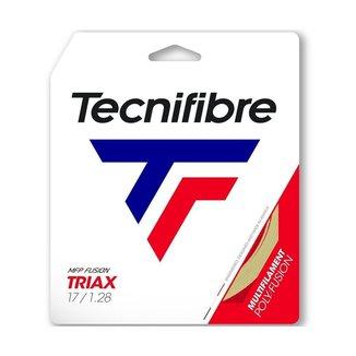 Corda Tecnifibre Triax 1.28