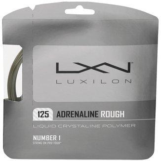 Corda Wilson Luxilon Adrenaline 125 - Set
