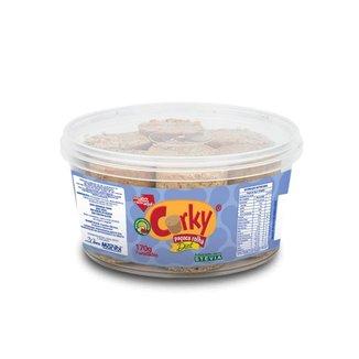 Corky Paçoca Tradicional 170G Manicook