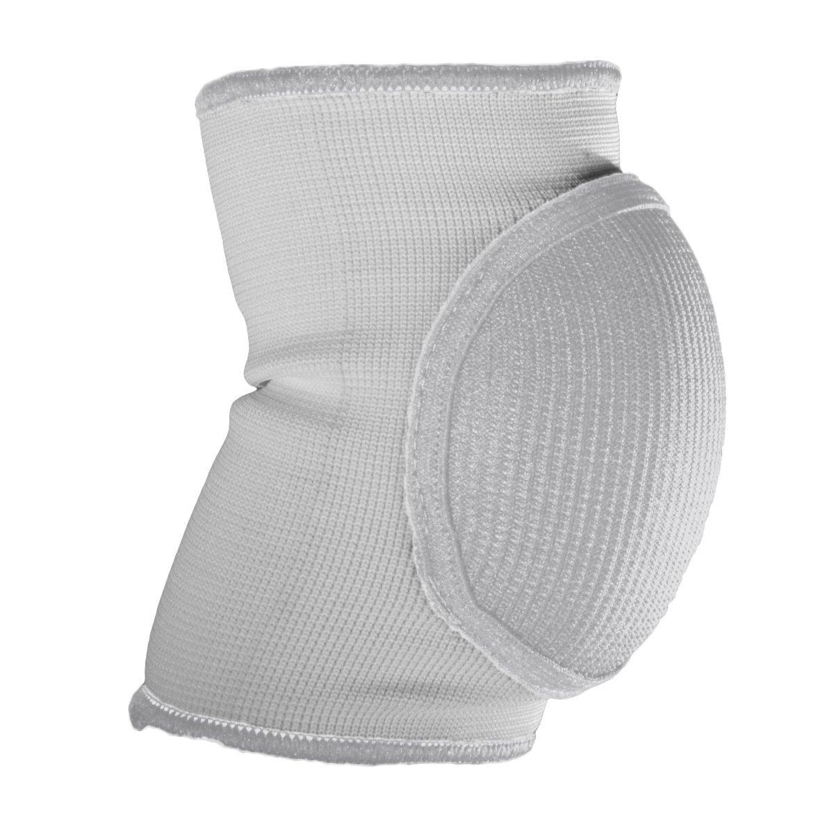 Cotoveleira e Joelheira Infantil Rehr - Branco - Compre Agora  a674e8d7a1cab