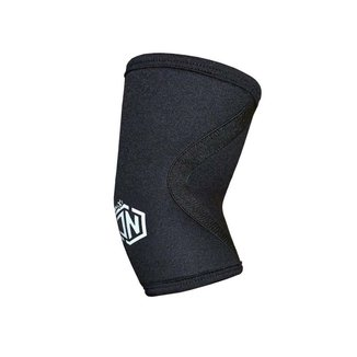 Cotoveleira NC Extreme 5mm