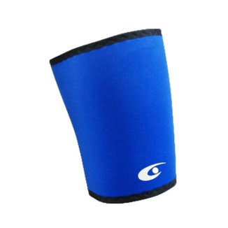 Coxal Neoprene Anatômico Proteção Esporte Fitness