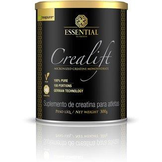 CreaLift 300g - Essential Nutrition