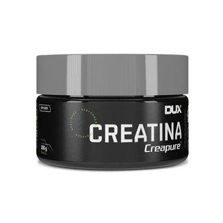CREATINA 100 G - DUX NUTRITION LAB