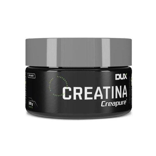 CREATINA 100 G - DUX NUTRITION LAB -