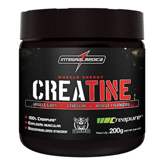 Creatina Creapure Dux Nutrition 300g