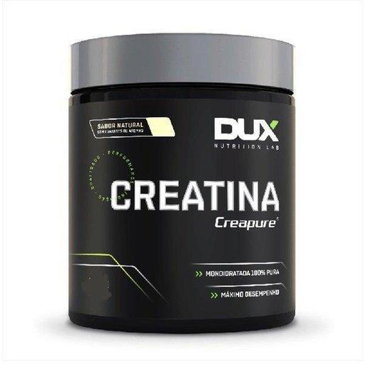Creatina Dux Nutrition Creapure 100g -