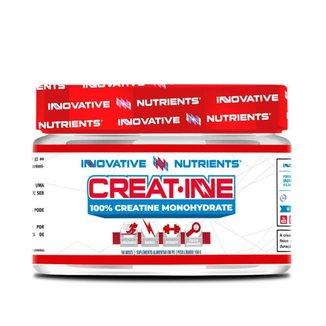 Creatina Monohidratada 150g -