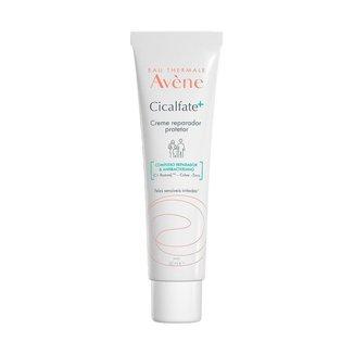 Creme Facial Reparador Avène Cicalfate+ 40ml