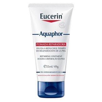 Creme Reparador Intensivo Eucerin Aquaphor 49g