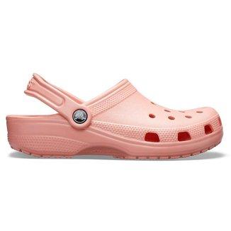 Crocs Classic Kids Melon