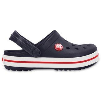 Crocs Classico Crocband