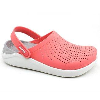 Crocs Clog Lite Ride