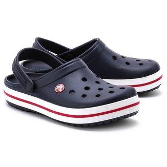 Crocs Crocband Masculino
