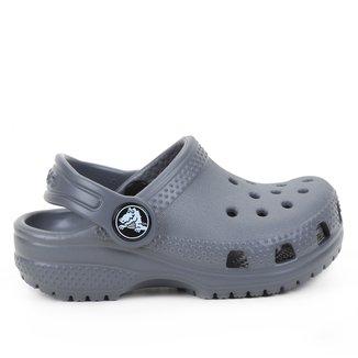 Crocs Infantil Classic Kids