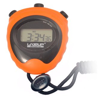 Cronômetro Digital ? Liveup - Ls3193
