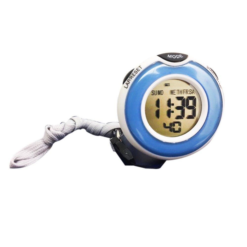 4919442bb00 Cronômetro Digital Simples Moure Jar - Compre Agora