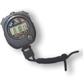 Cronômetro Gold Sports Pro