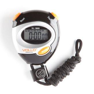 Cronômetro para Treino Vollo VL-1809