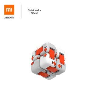 Cubo anti estresse Xiaomi Branco Xiaomi