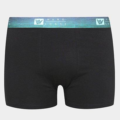 3c2f3067c13 Cueca Boxer Hang Loose Elástico Personalizado - Compre Agora